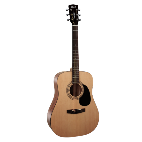 Cort, AD810, Acoustic, Guitar, Cort near me, Cort Cape Town,