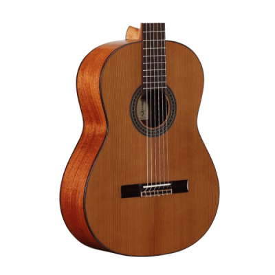 Alvarez, AC65, Classical Guitar, Nylon, Alvarez Cape Town, Alvarez Near Me, Alvarez South Africa