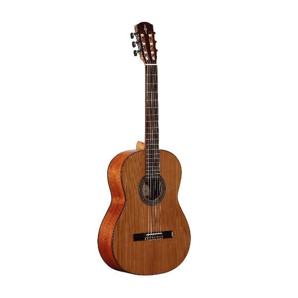 Alvarez, AC65, Classical Guitar, Nylon, Alvarez Cape Town, Alvarez Near Me, Alvarez South Africa