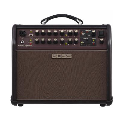 Boss, Acoustic, Singer Live, 60 watt, Combo amp, Boss near me, Boss Cape Town,