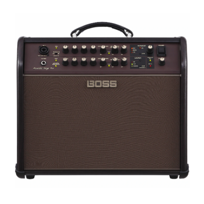 Boss, Acoustic, Singer Pro, 120 watt, Amp Combo, Boss near me, Boss Cape Town,