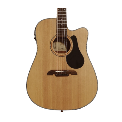 Alvarez, AD30CE, Acoustic, Electric, Pickup, Cuta-away, Alvarez Cape Town, Alvarez near me,