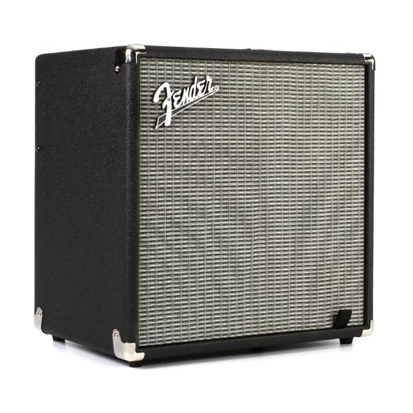Fender, Rumble 40, Bass Amp, 40 Watt, Fender Near Me, Fender South Africa, Fender Near Me