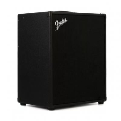 Fender, Rumble Stage 800, 800 Watt, Bass Amp, Fender Near Me, Fender South Africa, Fender Near Me
