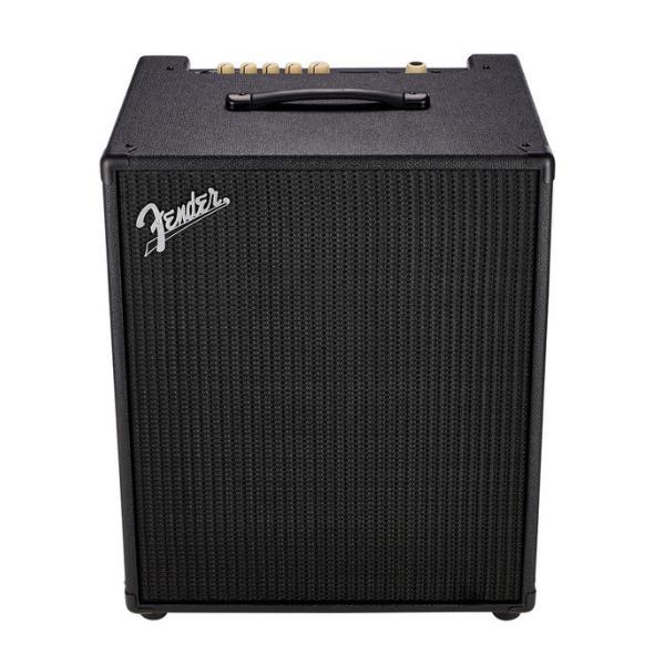 Fender, Rumble Stage 800, 800 Watt, Bass Amp, Fender Near Me, Fender South Africa, Fender Near Me