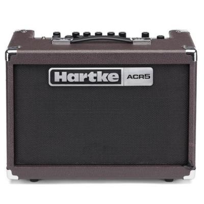 Hartke, ACR5, acoustic amp, 50 watt, combo, Hartke near me, Hartke Cape Town,