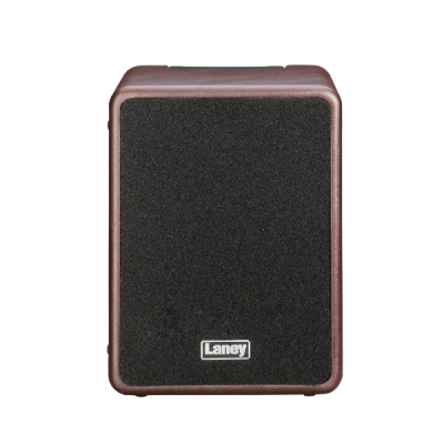 Laney, A-FrescoBP, Acoustic amp, Battery Powered, 35 watt, Laney Cape Town, Laney Near me,