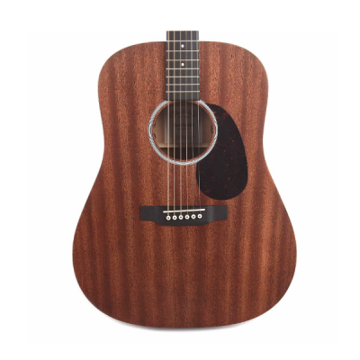 Martin, D10E01, Acoustic, Sapele, Acoustic, Electric, Martin Near me, Martin Cape Town,
