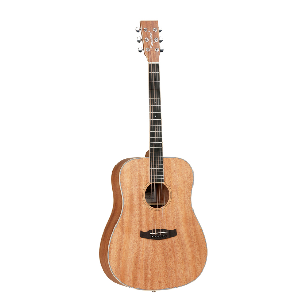 Tanglewood, TWUD, Acoustic, Dreadnought, Tanglewood Near me, Tanglewood Cape Town,