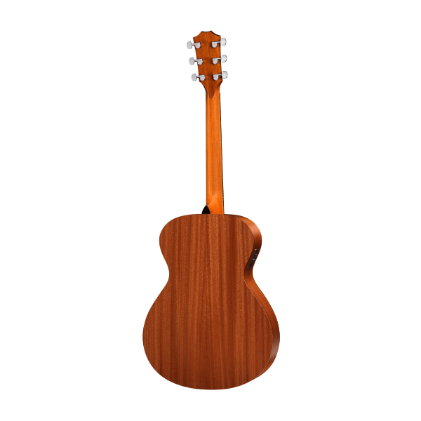 Taylor, Academy, 12E, Acoustic, Pickup, Taylor near me, Taylor Cape town,