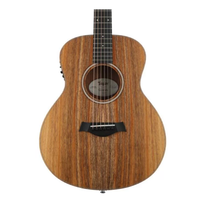 Taylor, GS Mini Koa, Acoustic, Pickup, Taylor near me, Taylor Cape Town,