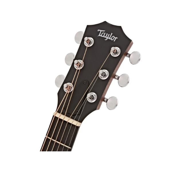 Taylor, GS Mini, Mahogany, Acoustic, Travelers guitar, Taylor Near me, Taylor Cape Town
