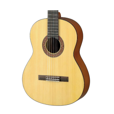 Yamaha C40M, Classical Guitar, Yamaha Cape Town, Yamaha Near Me, Yamaha South Africa