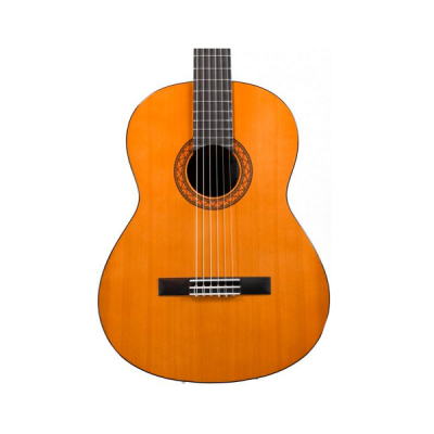 Yamaha C45, Classical Guitar. Nylon String Guitar, Yamaha Cape Town, Yamaha Near Me, Yamaha South Africa
