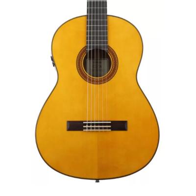 Yamaha, CG-TA, Trans Acoustic. Nylon, Classical Guitar, Yamaha Cape Town, Yamaha Near Me, Yamaha South Africa