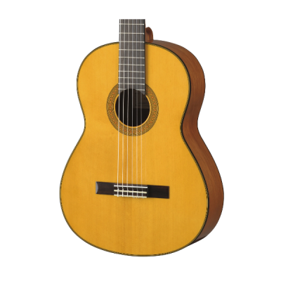 Yamaha CG142S Classical Guitar, Nylon, Yamaha Cape Town, Yamaha South Africa, Yamaha Near Me