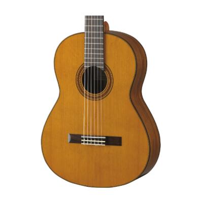 Yamaha CG162C, Classical Guitar, Cedar Top, Nylon, Yamaha Cape Town, Yamaha South Africa, Yamaha Near Me
