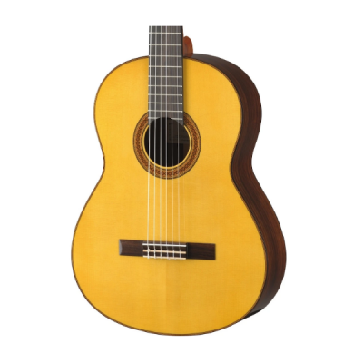 Yamaha CG182S, Classical Guitar, Spruce Top, Nylon, Yamaha Cape Town, Yamaha South Africa, Yamaha Near Me