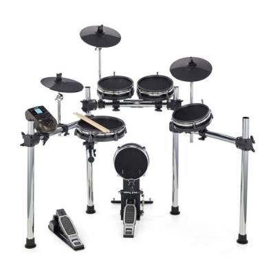 Alesis Surge, 5 Piece, Electronic Drum Kit, Electric Drums, Alesis Near Me, Alesis Cape Town