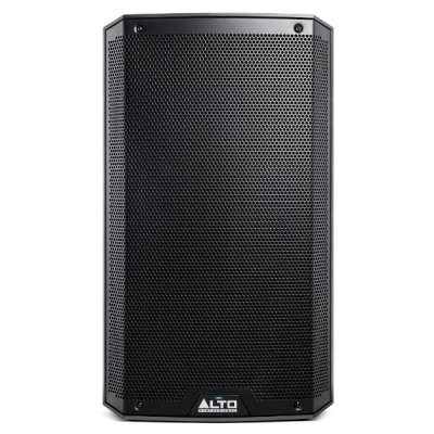 "Alto Professional TS312 3, powered, monitor, 12"", speakers, PA, sound, Alto near me, Alto Cape Town"