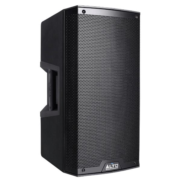 "Alto Professional TS312 3, powered, monitor, 12"", speakers, PA, sound, Alto near me, Alto Cape Town"