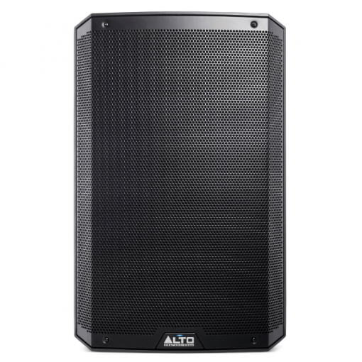 "Alto Professional TS315 3, powered speaker, 15"", monitor, sound reinforcement, band, Alto near me, Alto Cape Town"