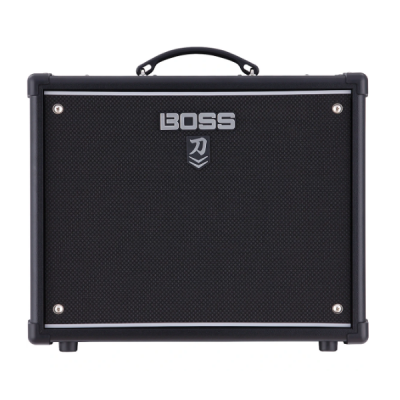 "Boss, Katana 50, 50 Watt, 1 x 12"", Amp, Electric Guitar Amp, Built In Effects, Boss South Africa, Boss Near Me, Boss Cape Town"