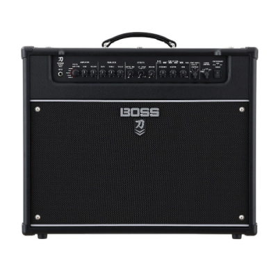 "Boss, Katana Artist MKII, 100 Watt, 1 x 12"", Electric Guitar Amp, Combo Amp, Boss Katana South Africa, Boss Katana Cape Town, Boss Katana Near Me"