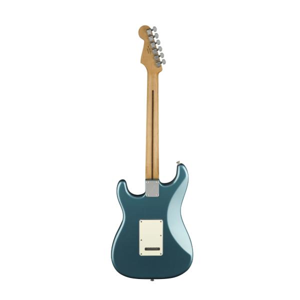 Fender, Player, Stratocaster, Tidepool, Maple frettboard, Fender Cape Town, Fender near me,