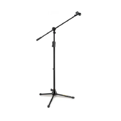 Hercules Stand MS533, mic stand, quality, boom stand, Hercules near me, Hercules Cape Town