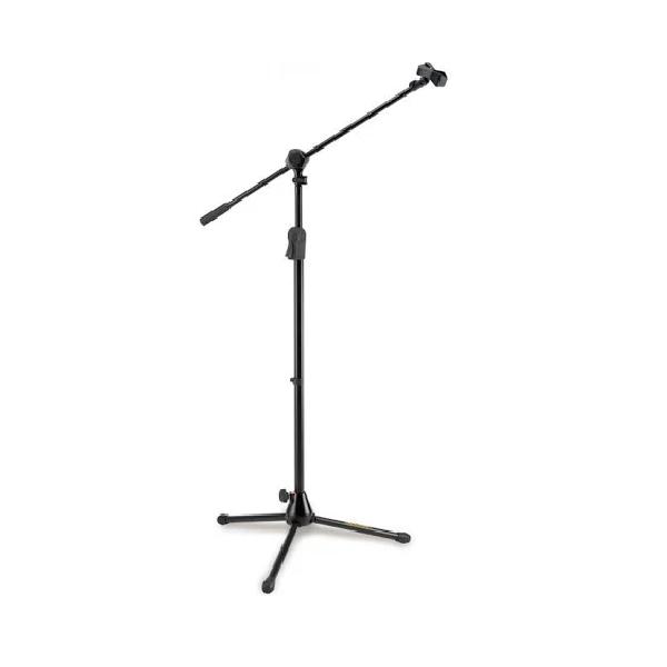 Hercules Stand MS533, mic stand, quality, boom stand, Hercules near me, Hercules Cape Town