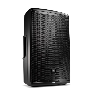 "JBL Eon 615, powered, 15"", monitor, speakers, stage, band, church, JBL near me, JBL Cape Town"