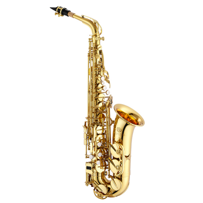 Jupiter JAS500 Alto Sax, entry level, Eb, alto sax, beginner, band, Jupiter near me, Jupiter Cape Town