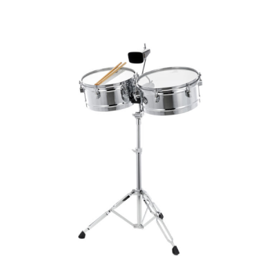 LP, LPA256, Timbale, cowbell, LP Percussion, Percussion near me, Percussion Cape Town,