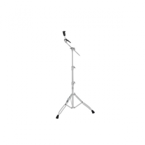 Mapex, Armory, B800, Cymbal Boom Stand, cymbal stand near me, cymbal stand Cape town,