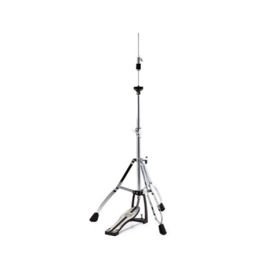 Mapex, Storm, H400, Hi-Hat Stand, Hi-hat stand near me, hi-hat stand Cape Town,
