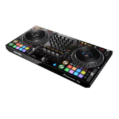 Pioneer DJ DDJ-1000SRT, DJ, controller, stage, club, dance, show, band, pioneer near me, pioneer cape town