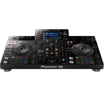 Pioneer DJ XDJ-RX2 Digital DJ System, DJ, CD, clubs, band, stage, dance, pioneer near me, pioneer cape town