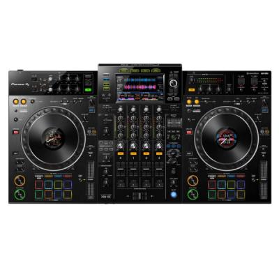 Pioneer DJ XDJ XZ, dual, cd, DJ, pro, clubs, dance, stage, band, pioneer near me, pioneer cape town