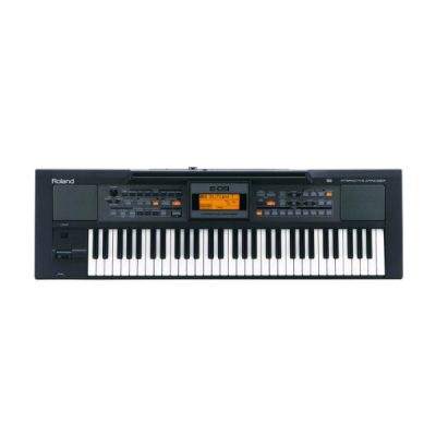 Roland E-09, Portable Arranger Keyboard, 61 Key, Roland Near Me, Roland Cape Town