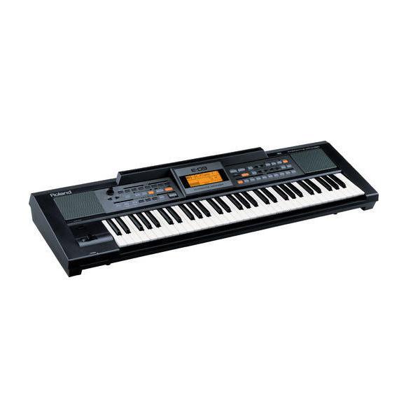 Roland E-09 , 61 keys, arranger , midi, school, church, band, Roland near me, Roland Cape Town