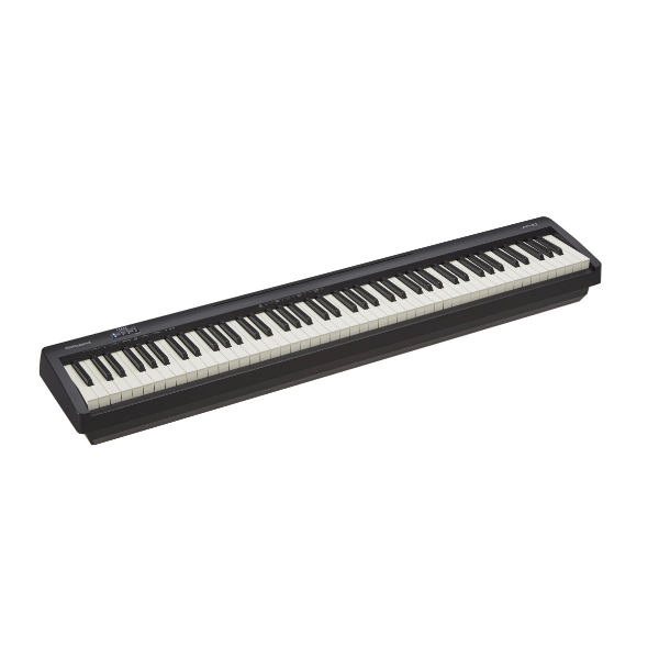 Roland FP-10 , stage piano, digital, school, church, band, portable, Roland near me, Roland cape town