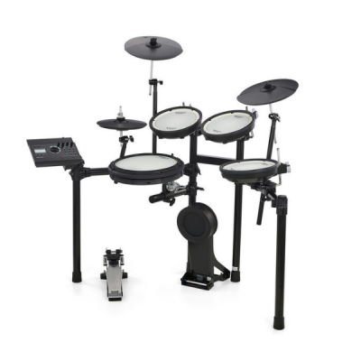 Roland, Electronic Drum Kit, Electric Drums, TD-17KV, Roland Near Me, Roland Cape Town