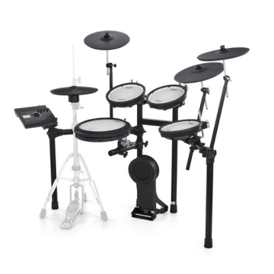 Roland, Electronic Drum Kit, Electric Drums, TD-17KVX, Roland Near Me, Roland Cape Town