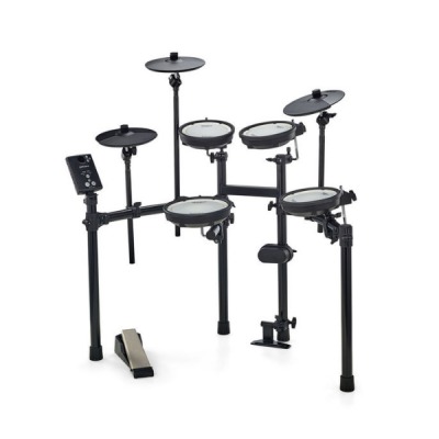 Roland, TD1-DMK, Electronic Drum Kit, Electric Drums, Roland Near Me, Roland Cape Town