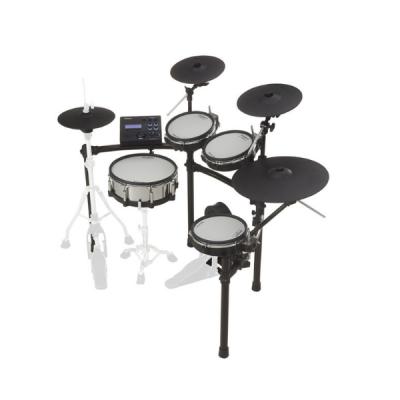 Roland, Electronic Drum Kit, TD-27KV, Roland Near Me, Roland Cape Town