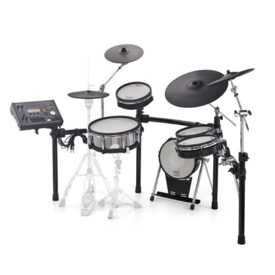 Roland, Electronic Drum Kit, TD-50K, Roland Near Me, Roland Cape Town