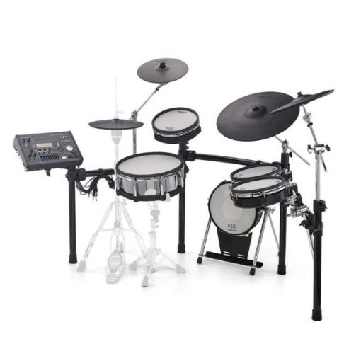 Roland, Electronic Drum Kit, TD-50K, Roland Near Me, Roland Cape Town