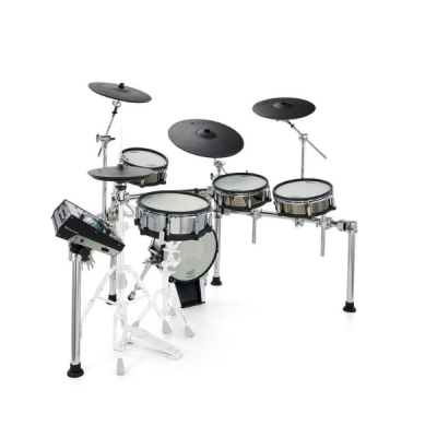 Roland, TD50KV, Electronic Drum Kit, Roland Near Me, Roland Cape Town