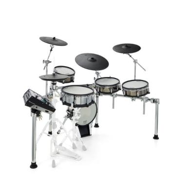 Roland, TD50KV, Electronic Drum Kit, Roland Near Me, Roland Cape Town
